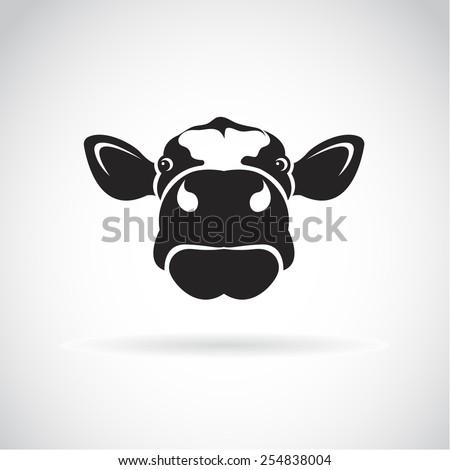 Similiar Cow Head Logo Designs Keywords