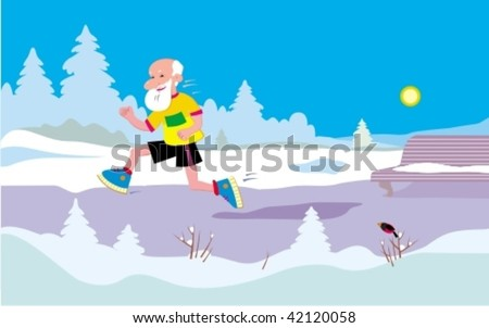 funny running quotes. Snails funny like that or, the snails funny running doggyget Motivational golf xp sometimes vintage hockey
