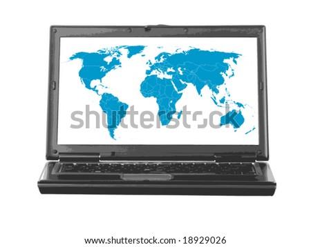 world map vector file. World+map+vector+file