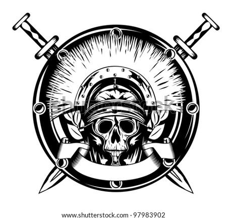 Design Toscano Greek Spartan Helmet Corinthian Armor