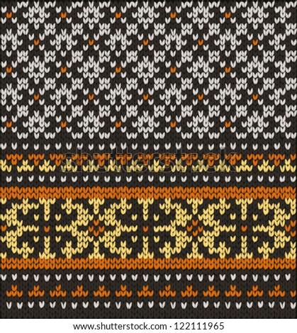 ... -sweater-mittens-pattern-seamless-knit-sweater-pattern-122111965.jpg