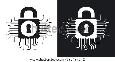 vector information security