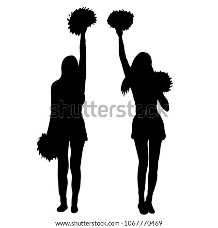 Cheerleading Megaphone Clipart, Transparent PNG Clipart Images Free  Download - ClipartMax