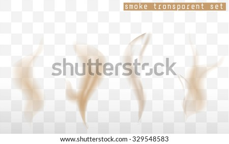 vector isolated image of brown