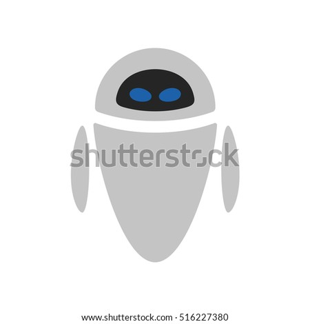 vector isolated robot