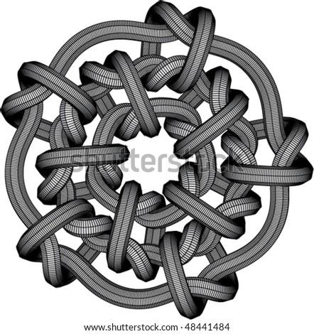 stock-vector-vector-knot-illustration-48441484.jpg
