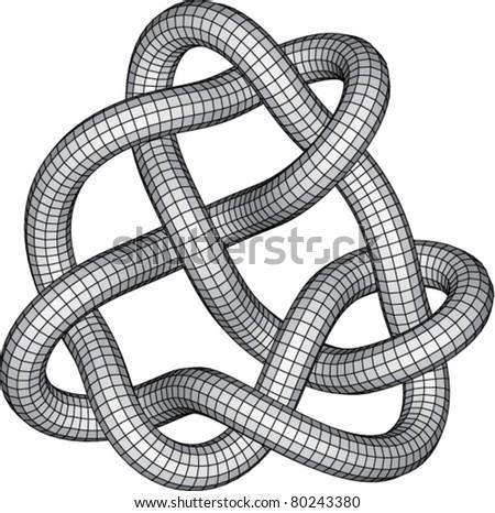 stock-vector-vector-knot-illustration-80243380.jpg