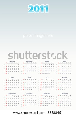2011 calendar with week numbers in excel. Get details of excel calendar 2010 with week numbers at globalshiksha.com.