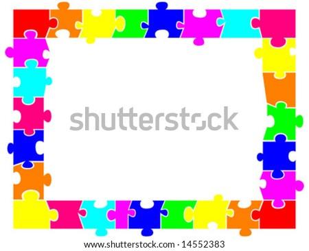 Lego Clip Art Borders | Search Results | Calendar 2015