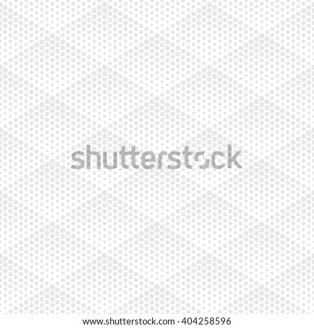 vector light gray geometric