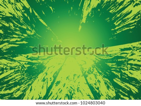 Vector lime texture. Grunge lime background. Macro image of citrus fruits.