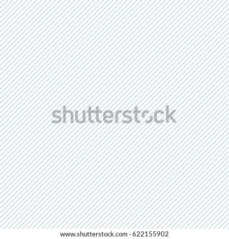 vector line pattern geometric