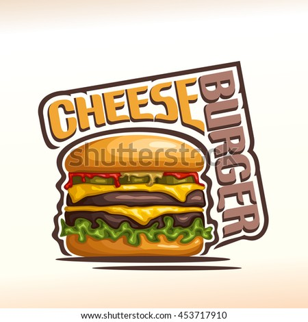 healthiest fast food burger 2018