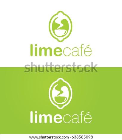 vector logo design for a