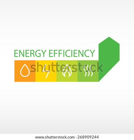 an argument in favor of the energy saving bio activated directed energy resource automobiles Energy policies for sustainable development in south africa energy policies for sustainable development in renewable energy 170 106 liquid fuel – bio-fuel.