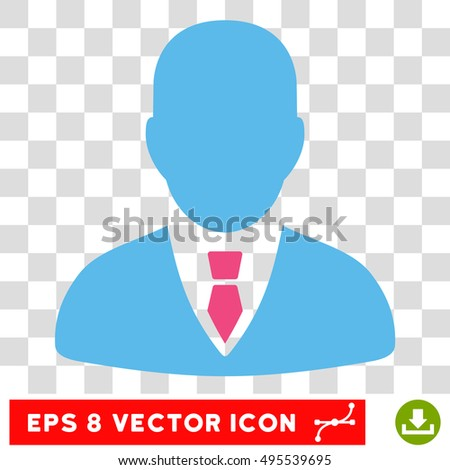 vector manager eps vector