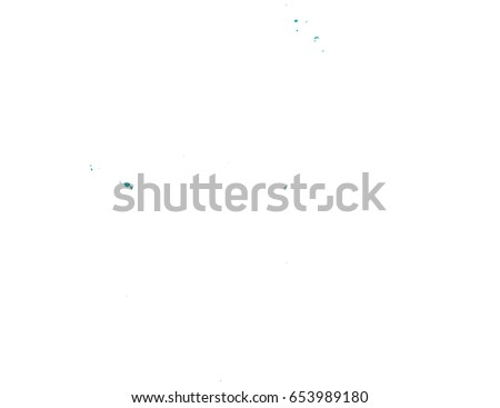 Vector map-french Polynesia country - Shutterstock ID 653989180