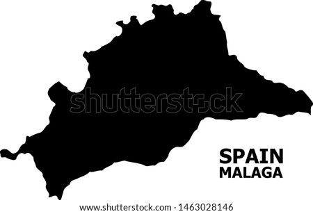 Shutterstock - PuzzlePix on map of maspalomas spain, map of porto spain, map of torrejon spain, map of la manga spain, map of spain major cities, map of santander spain, map of toledo spain, map of irun spain, map of rioja region spain, map of ciudad real spain, map of palamos spain, map of santillana spain, map of priorat spain, map of gava spain, map of ribera del duero spain, map of cadiz spain, map of nerja spain, map of sanlucar spain, large map of spain, map of spain with regions,