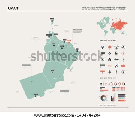 Oman Free Vector Art - (30 Free Downloads)