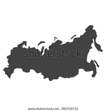 20170317 КАРТА РОССИИ СКАЧАТЬ БЕСПЛАТНО