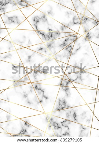 vector marble background with