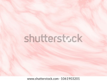 vector marble pattern white