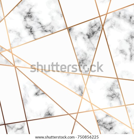 vector marble texture design