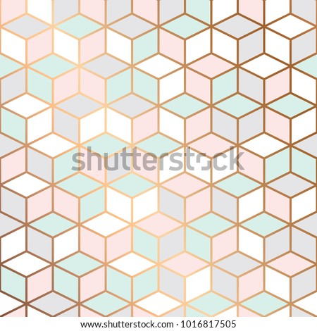 vector marble texture  pattern