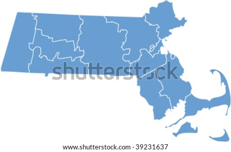 new york state map with counties. new york state map with