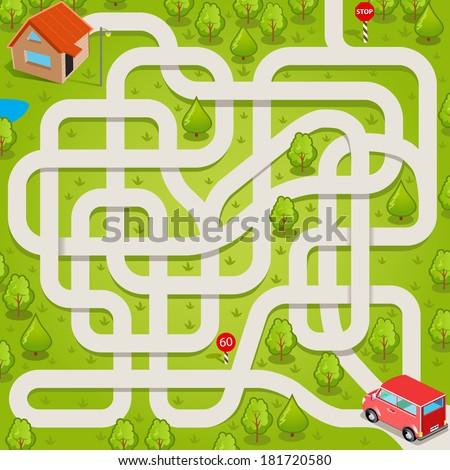 home find images - usseek.com