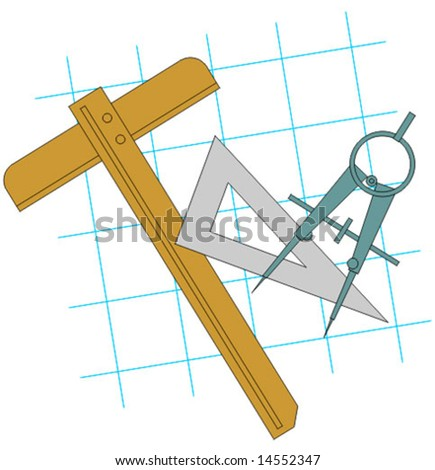 vector measuring tools