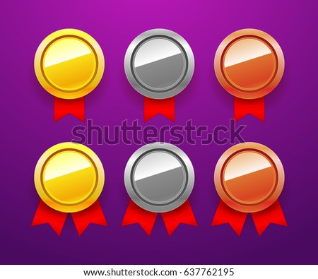 first place ribbon graphics first place ribbon duo tones icons download free vector art