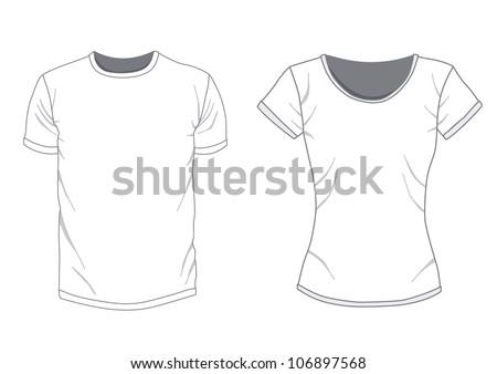 Tshirt Design Vector Free Vector Art At Vecteezy - Sweatshirt design template