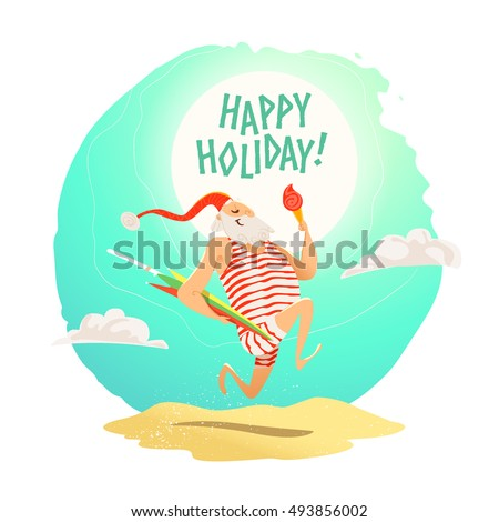 Happy New Year Wishes 2018. Happy Holidays! Stock Photos, Royalty Free  Images And Vectors   Shutterstock