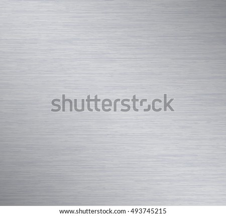 vector metal texture background