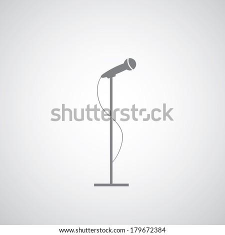 mikrofon download kostenlos