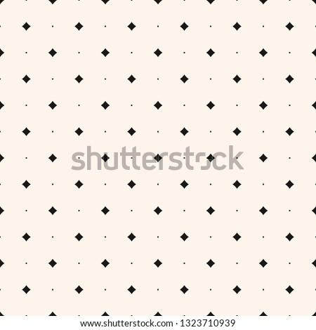 vector minimalist seamless