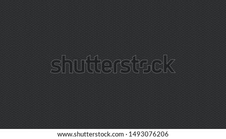 vector modern black metallic