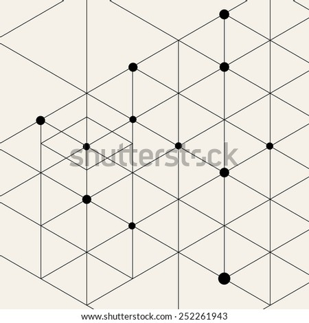 Elfinadesign in addition Stock Illustration Vector Seamless Monochrome Circles Pattern additionally Shutterstock Eps 337850846 together with Circles Pattern Tile Clip Art 108794 as well 19. on tiling pattern with circles