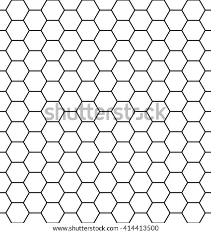 Tessellation Hexagonal Tiling Mosaic Software Design Pattern Free Hex Pattern Png Stunning Free Transparent Png Clipart Images Free Download