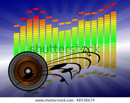 stock-vector-vector-music-background-48938674.jpg