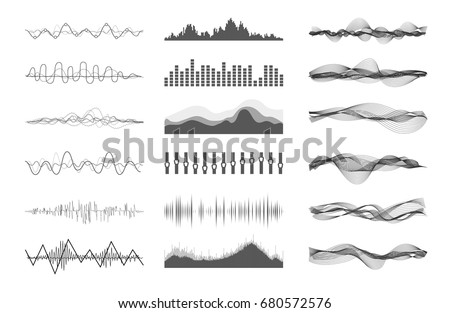 stock-vector-vector-music-sound-waves-set-audio-digital-equalizer-technology-console-panel-pulse-musical