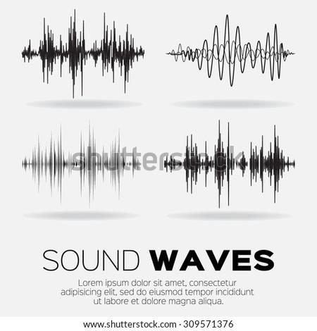 how to set sound equalizer