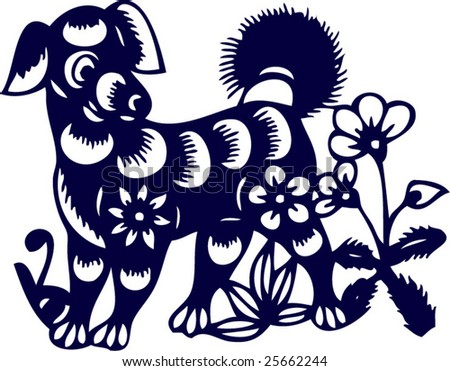 International Crochet Patterns - Tumblr