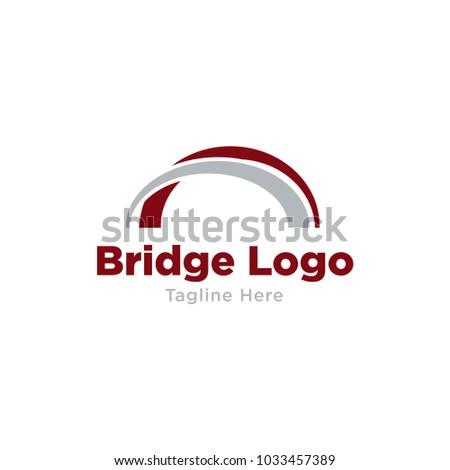 vector of bridge connection