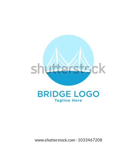 vector of bridge connection