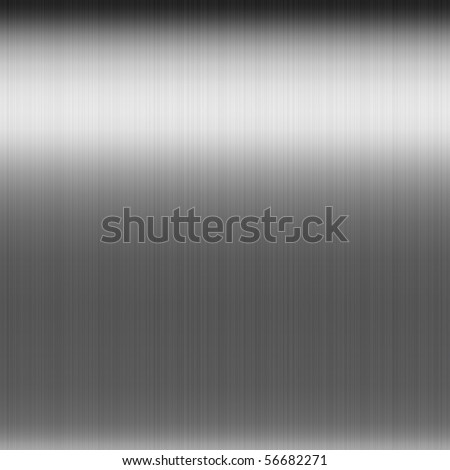 Vector of metal background.eps10