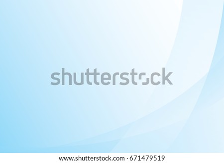 stock-vector-vector-of-modern-blue-curve-shape-background