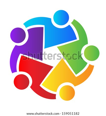 Muniba Mazari First Pakistani Ambassador Appointed By Un Women together with Stock Photos Diversity Symbols Image3583283 in addition First Aid On Snake Bite together with Public Domain Images Allowed likewise 655403 Mercy Overwatch. on gender symbol