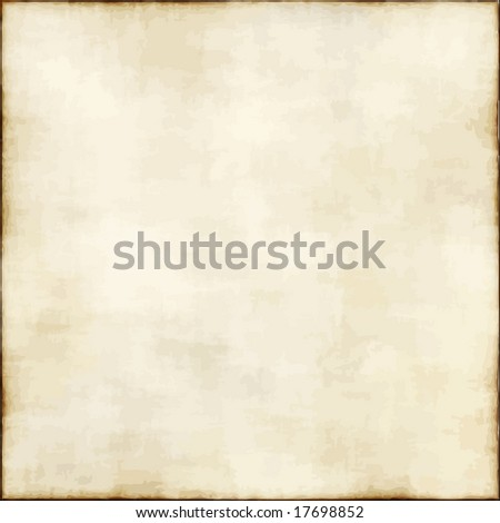 stock-vector-vector-old-light-paper-see-jpeg-also-in-my-portfolio